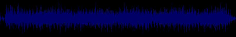 waveform of track #137901
