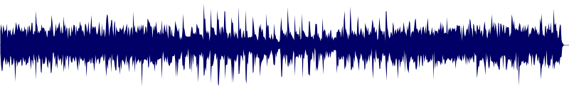 waveform of track #137908