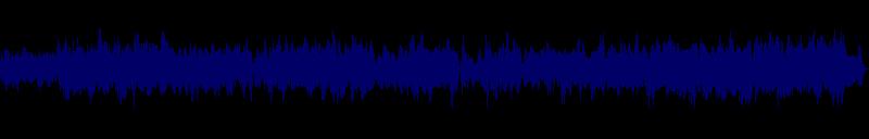 waveform of track #137912