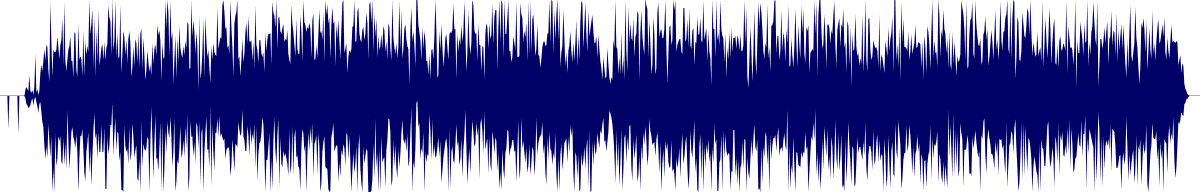 waveform of track #137913