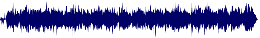 waveform of track #137914