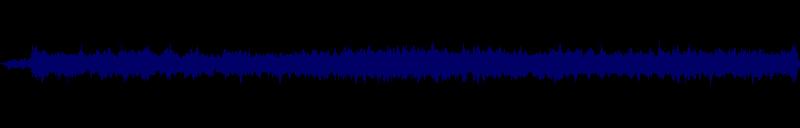 waveform of track #137917