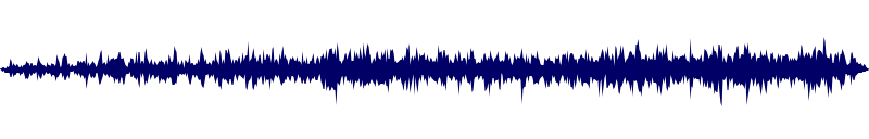 waveform of track #137927