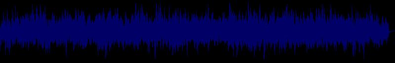 waveform of track #137928