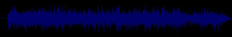 waveform of track #137930