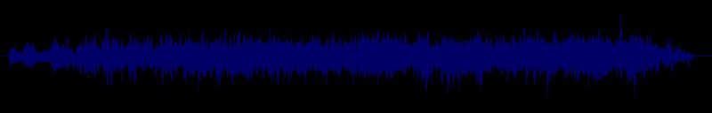 waveform of track #137935