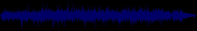 waveform of track #137936