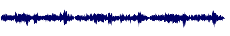 waveform of track #137939