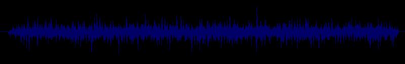 waveform of track #137942