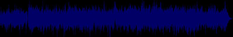 waveform of track #137943
