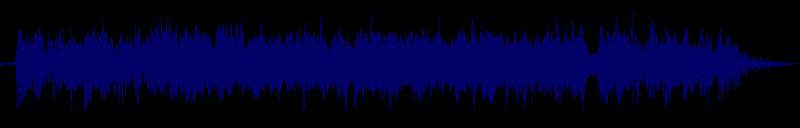 waveform of track #137944