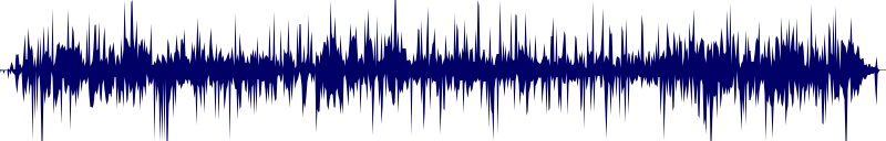 waveform of track #137953