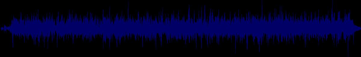 waveform of track #137963