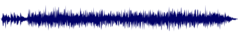 waveform of track #137965
