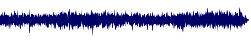 waveform of track #137970
