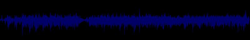 waveform of track #137974