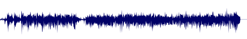 waveform of track #137975