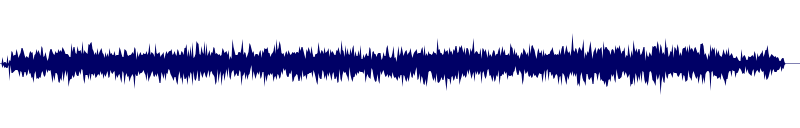 waveform of track #137976