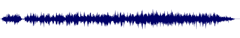 waveform of track #137980