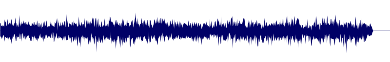 waveform of track #137982