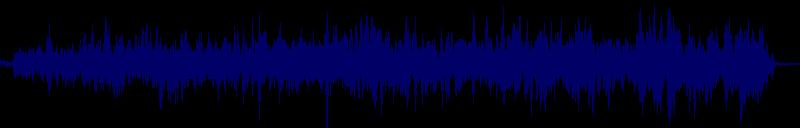 waveform of track #137986
