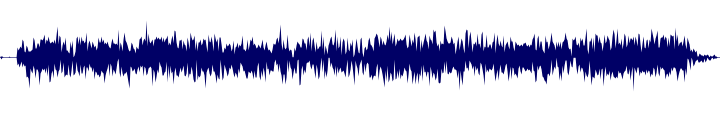 waveform of track #137988