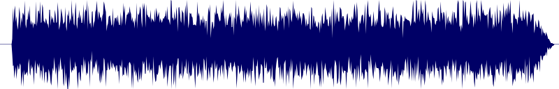 waveform of track #137990