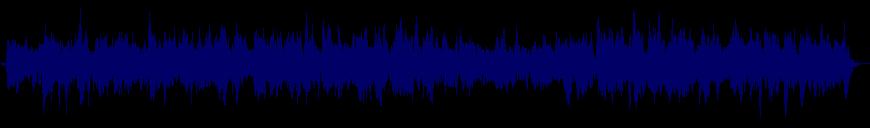 waveform of track #137993