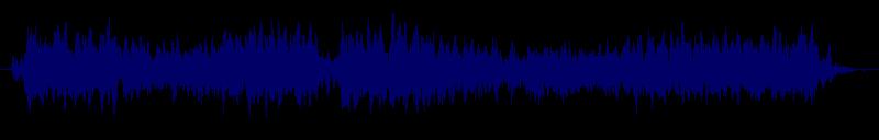 waveform of track #137996