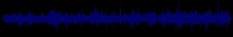 waveform of track #137997