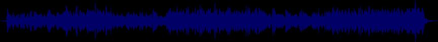 waveform of track #13800
