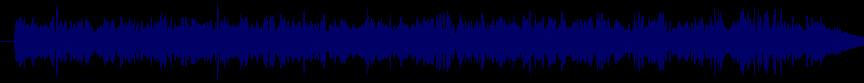 waveform of track #13817