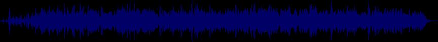 waveform of track #13826