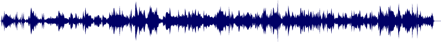 waveform of track #13839