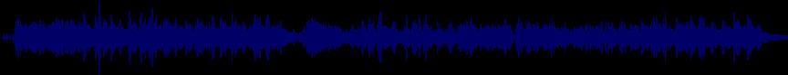 waveform of track #13852