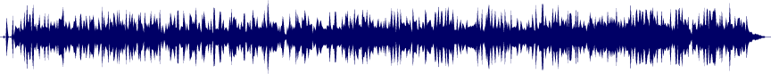 waveform of track #13863