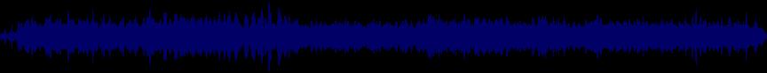 waveform of track #13893