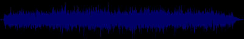 waveform of track #138004