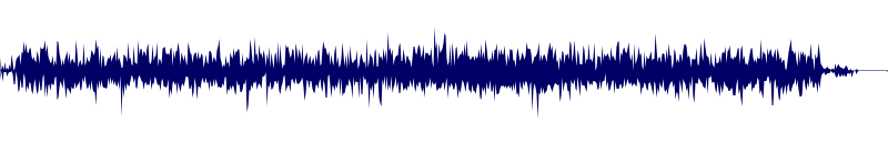 waveform of track #138018