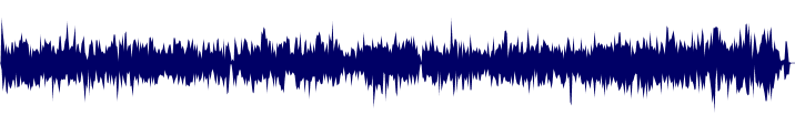 waveform of track #138044