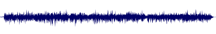 waveform of track #138046