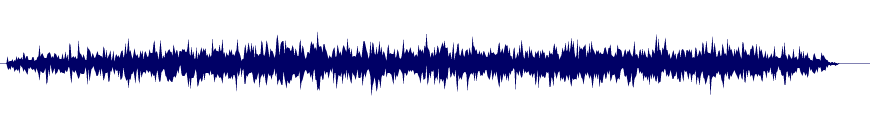 waveform of track #138048