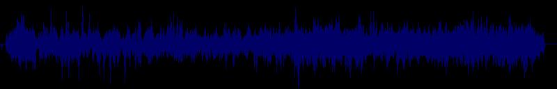 waveform of track #138056
