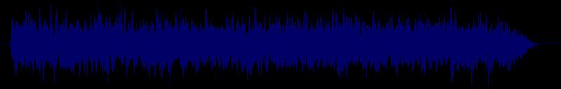 waveform of track #138067