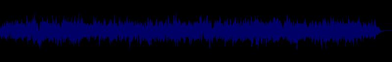 waveform of track #138079