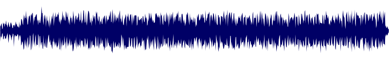 waveform of track #138081