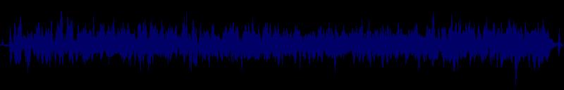 waveform of track #138084