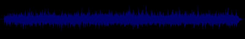 waveform of track #138088