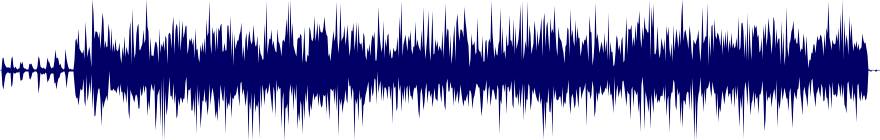 waveform of track #138089