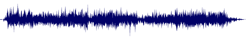 waveform of track #138090
